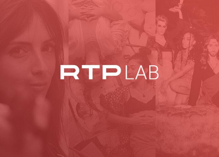RTP Lab